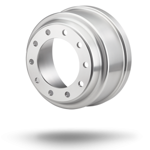 Wheel-End Replacement Parts